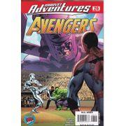 Marvel-Adventures---Avengers---26