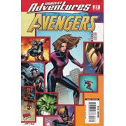 Marvel-Adventures---Avengers---27