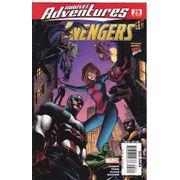Marvel-Adventures---Avengers---28
