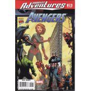 Marvel-Adventures---Avengers---29