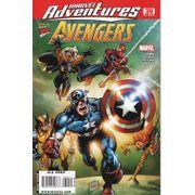 Marvel-Adventures---Avengers---30