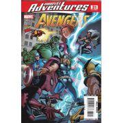 Marvel-Adventures---Avengers---31