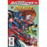 Marvel-Adventures---Avengers---32