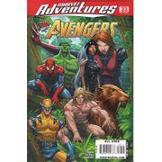 Marvel-Adventures---Avengers---33