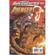 Marvel-Adventures---Avengers---34