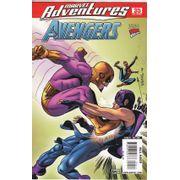 Marvel-Adventures---Avengers---35