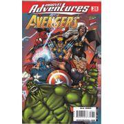 Marvel-Adventures---Avengers---36