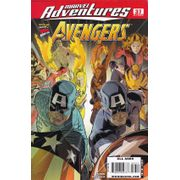 Marvel-Adventures---Avengers---37