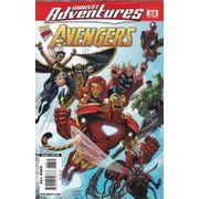 Marvel-Adventures---Avengers---38