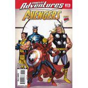 Marvel-Adventures---Avengers---39