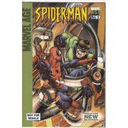 Marvel-Age---Spider-Man---02