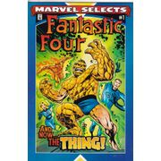 Marvel-Selects---Fantastic-Four---1