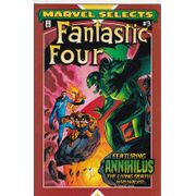Marvel-Selects---Fantastic-Four---3