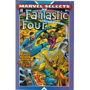 Marvel-Selects---Fantastic-Four---4