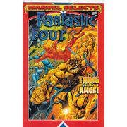 Marvel-Selects---Fantastic-Four---5