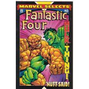 Marvel-Selects---Fantastic-Four---6