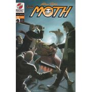Moth---3