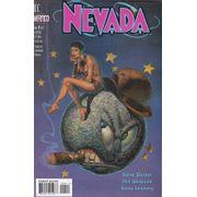 Nevada---4