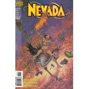 Nevada---6