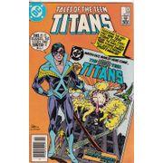 New-Teen-Titans---Volume-1---059