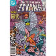 New-Teen-Titans---Volume-1---068