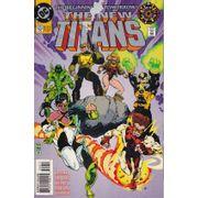New-Titans---Volume-2---000