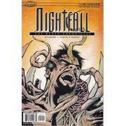 Nightfall---The-Black-Chronicles---2
