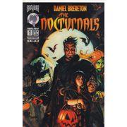 Nocturnals---1