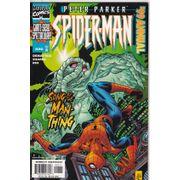 Peter-Parker---Spider-Man-Annual---1997