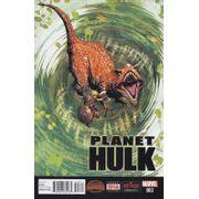 Planet-Hulk---3