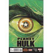 Planet-Hulk---5