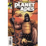 Planet-of-Apes---01