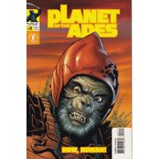 Planet-of-Apes---02