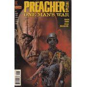 Preacher-Special---One-Man-s-War---1