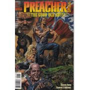 Preacher-Special---The-Good-Old-Boys---1