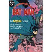 Shadow-of-the-Batman---1