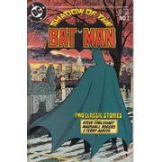 Shadow-of-the-Batman---2