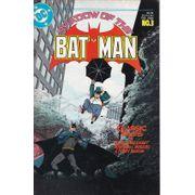 Shadow-of-the-Batman---3