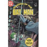 Shadow-of-the-Batman---4