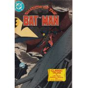 Shadow-of-the-Batman---5