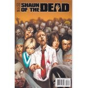 Shaun-of-the-Dead---3