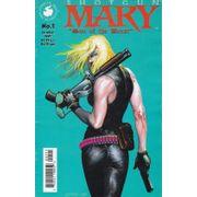 Shotgun-Mary---Son-of-the-Beast---1