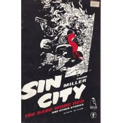 Sin-City---The-Babe-Wore-Red-and-Other-Stories---1