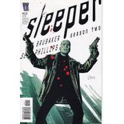 Sleeper---Season-Two---12