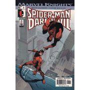 Spider-Man-and-Daredevil---1