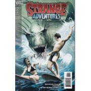 Strange-Adventures---Volume-2---4
