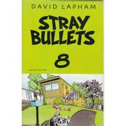 Stray-Bullets---08
