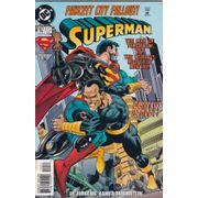 Superman---Volume-2---102