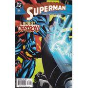Superman---Volume-2---190