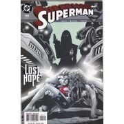 Superman---Volume-2---194